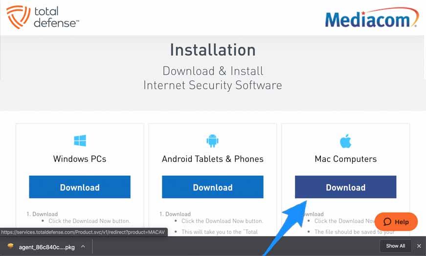 download-mac-3panel-mediacom.jpg