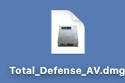 2017-09-07_14_03_51-_no_subject__-_dpidgeon_totaldefense.com_-_Total_Defense_Inc._Mail.png
