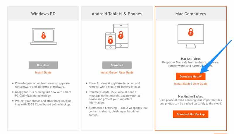 download-mac-3panel.png
