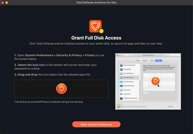 grant_access.jpg