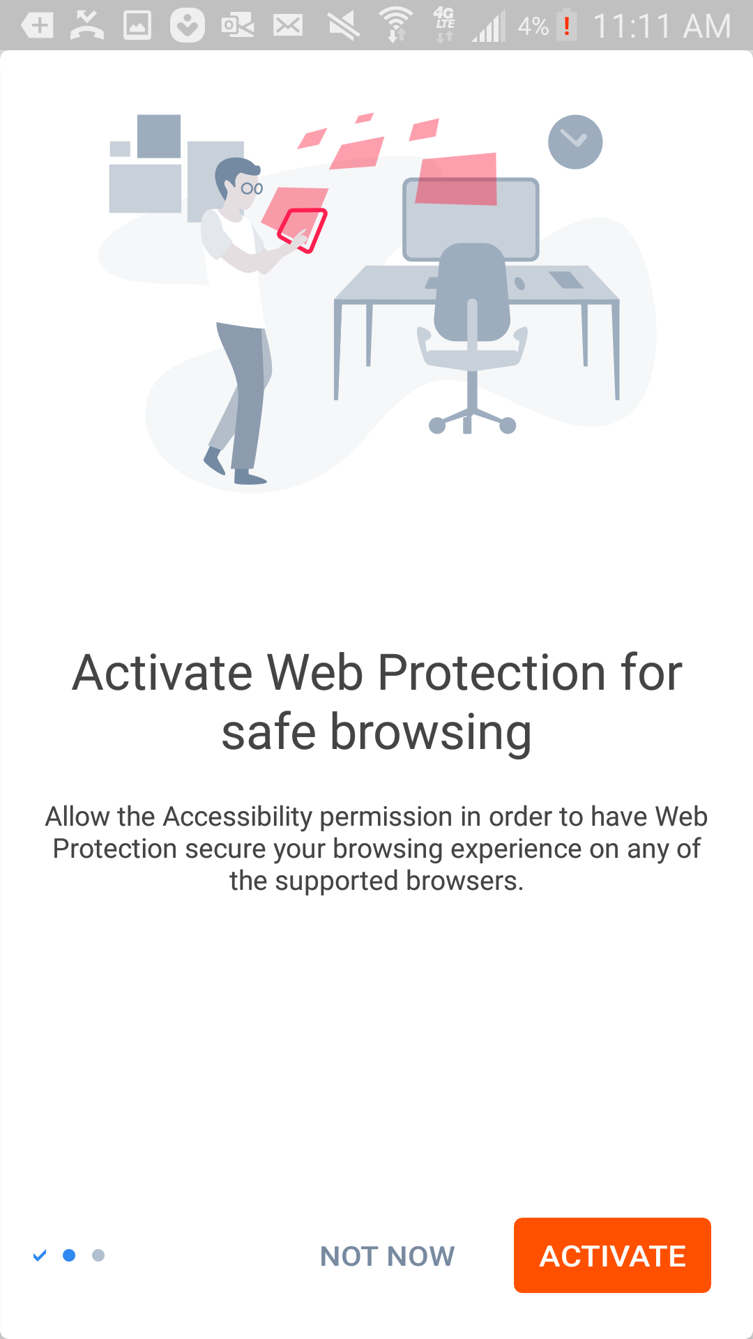 Activate_Web_Protection_1.png