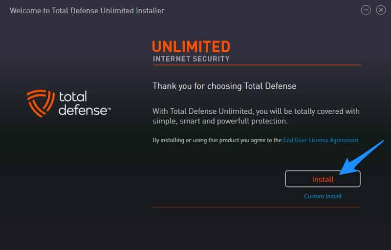 unlimited-install.jpg