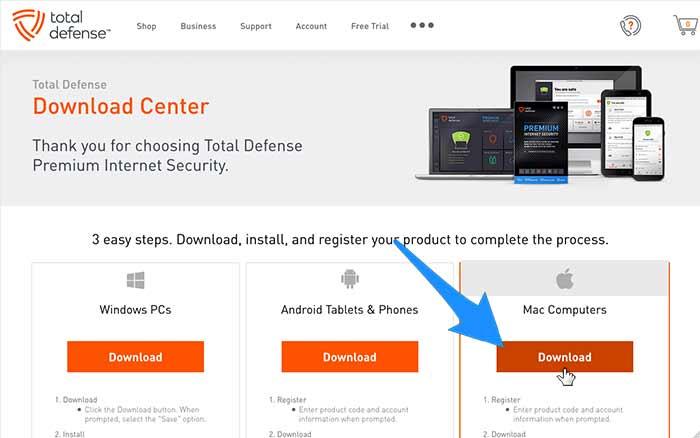 download total defense Mac AV screen.jpg
